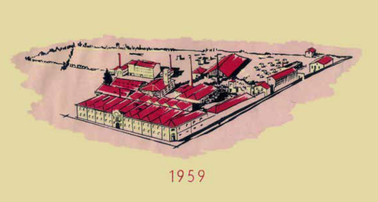 1959.png