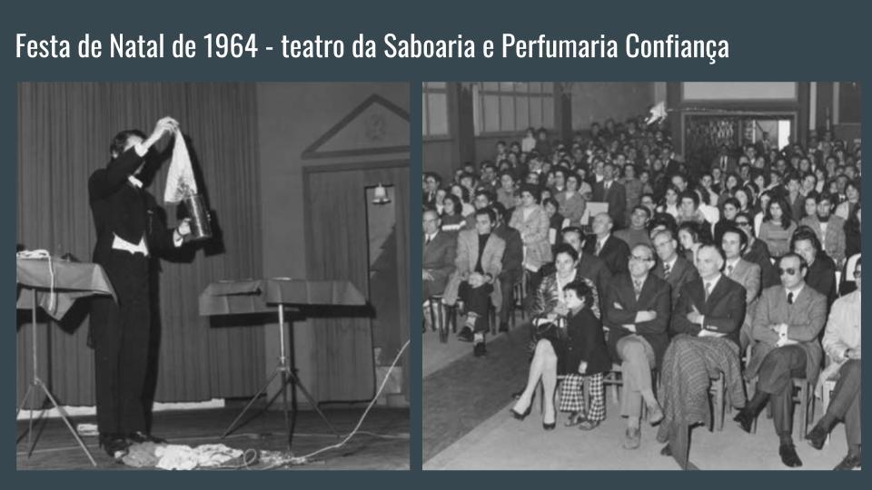 1964.jpg