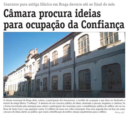 2012-01-06 dm120106_CI_Fábrica Confiança.jpg