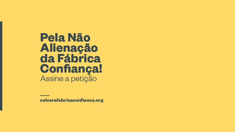 Imagem Confiança-05.png