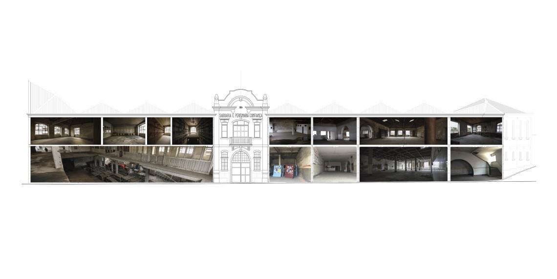 CONFIANÇA CCC - fachada com fotos atuais.jpg