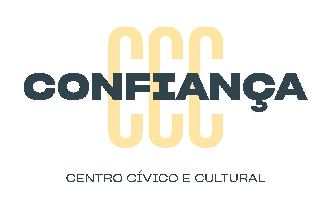 CONFIANÇA CCC - logo.jpg